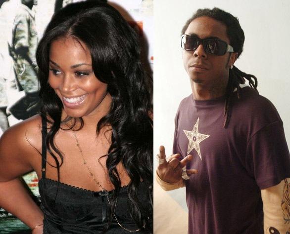 "Lil Wayne | Sen1989 ""The Prince Of Urban Media"" | Page 2Lauren London And Lil Wayne Pics"