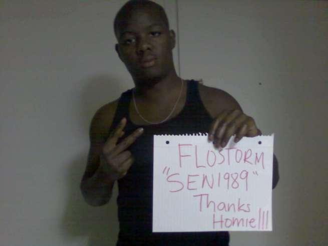 flostorm