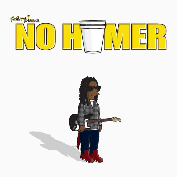 Lil Wayne Gets The Simpsons Treatment Sen1989 The Prince Of Urban Media